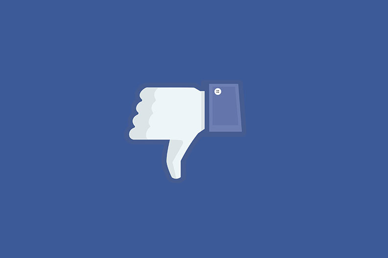 Why Facebook Isn't Enough for your Grande Prairie Marketing