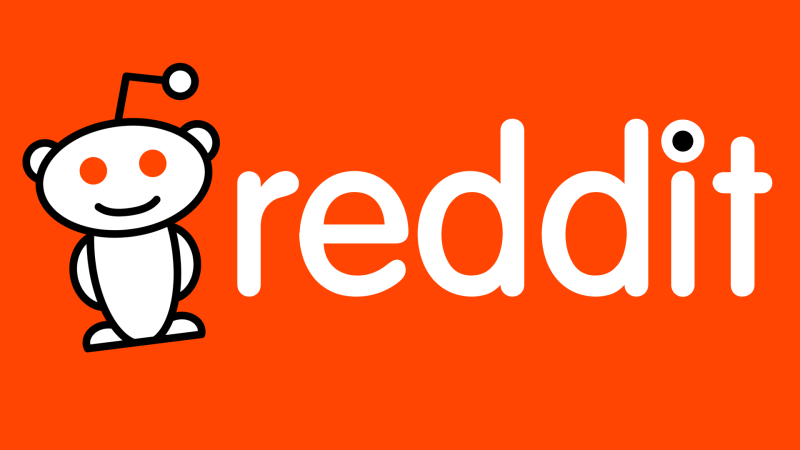 Content Marketing Ideas From Reddit