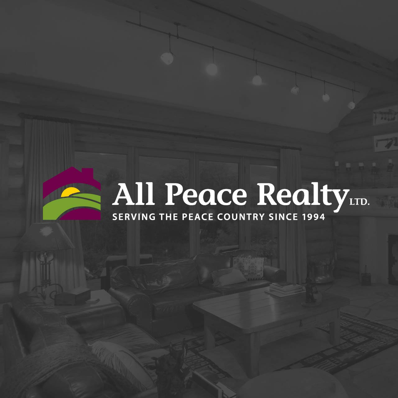 Case Study For All Peace Realty